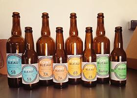 investissement cave a bières
